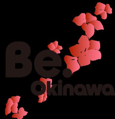 Okinawa Convention and Visitors Bureau
