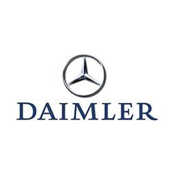 Daimler Trucks division - Mercedes-Benz Trucks