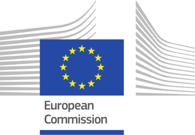 European Commission — European Civil Protection and Humanitarian Aid Operations (ECHO)