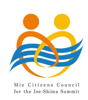 Mie Citizens Council