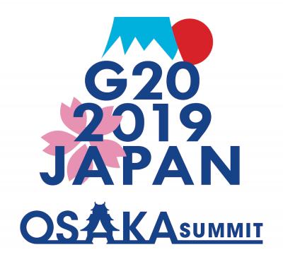 Kansai Promotion Council for the 2019 G20 Osaka Summit